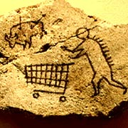 Ancient Shopping Cart.jpg