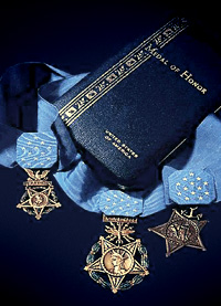 medal-of-honor.jpg