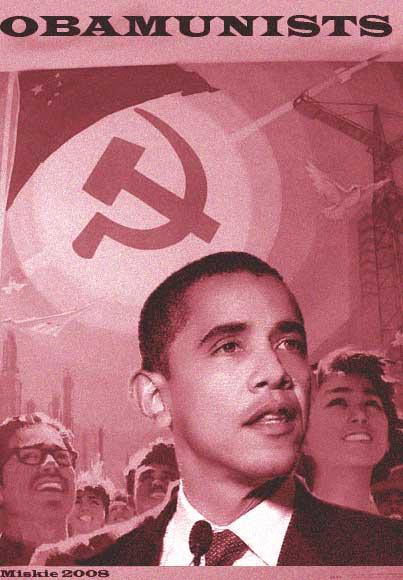 obamunists.jpg