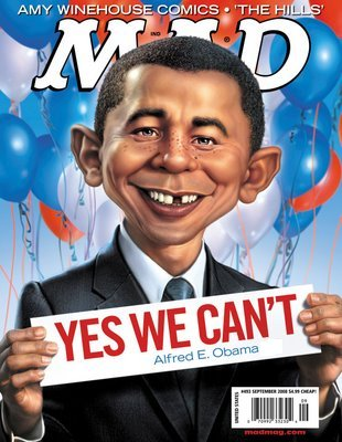 obama-mad-magazine-cover.jpg